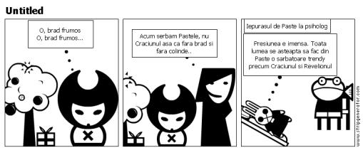 confuzie-de-paste1